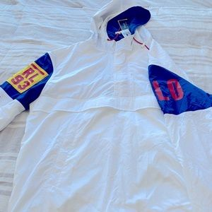 Polo Ralph Lauren CP-93 Limited edition